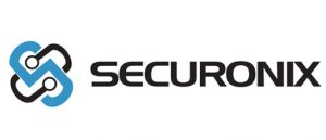 Securonix logo edit