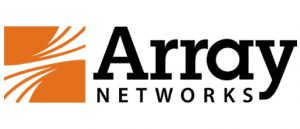 array networks edit logo