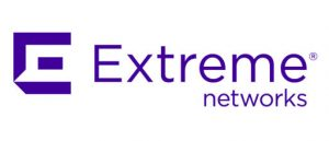 extreme-network